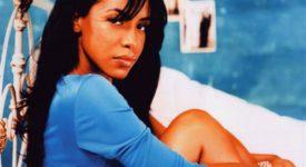 Aaliyah - Bron: Flickr (CC BY-ND 2.0) - Fotocredits: alacoolb