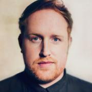 Gavin James - Fotocredits: Persbericht De Oosterpoort (mail)