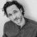 Javier Guzman - Fotocredits: Chloé Leenheer (Persbericht Spoor 12)
