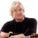 Justin Hayward (The Moody Blues) - Foto persbericht De Oosterpoort (cropped)