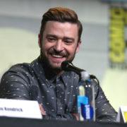 Justin Timberlake - Fotocredits: Gage Skidmore - Flickr (CC BY-SA 2.0)
