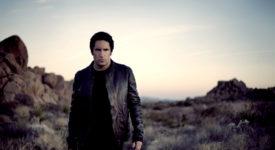 Trent Reznor (Nine Inch Nails) - Foto Rob Sheridan (Wikimedia Commons, CC BY-SA 2.0)