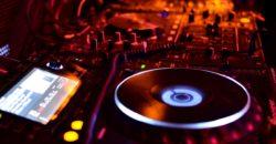 muziekfeitjes- Pixabay (CC0)