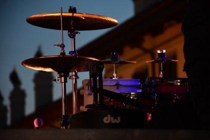 drummer - pixabay (CC0)