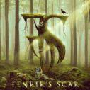 Fenrir's Scar album