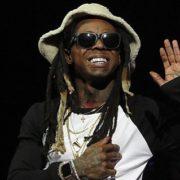 Lil Wayne - Foto: Megan Elice Meadows - Bron: Wikimedia Commons (CC BY-SA 2.0)