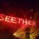 Seether - Fotocredits: Kayleigh Schouten (ArtiestenNieuws)