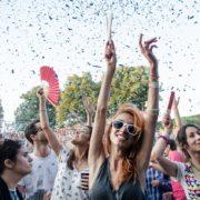 Lollapalooza, 909 festival, Graauwrock, win tickets, Festival inpaklijst, Festival crowd, festival publiek - Wikimedia Commons (CC BY-SA 3.0)