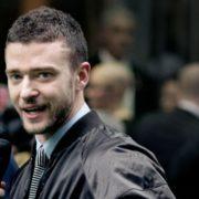 Justin Timberlake - Foto: Gary King - Bron: Wikimedia Commons