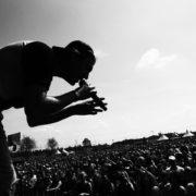 Kensington @ Central Park Festival 2018 - Fotocredits Shali Blok - (Redactie ArtiestenNieuws)