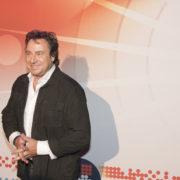 Marco Borsato tijdens Buma-NL Awards 2017 (kleiner formaat voor Facebook) - Fotocredits Shali Blok (Artiesten Nieuws)