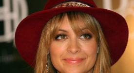 Nicole Richie - Fotocredits Eva Rinaldi - Bron Wikimedia Commons (CC BY-SA 2.0)
