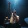 Big Daddy Kane in Q-Factory (kleiner voor Facebook) - Foto: Shali Blok (Artiesten Nieuws)