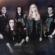 Metalite - Credits: Inner Wound Recordings (met schriftelijke toestemming, zie mail)