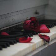 Wetenschappelijk onderzoek popmuziek verdrietige sombere songs - Credits: Pixabay (CC0)