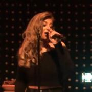 Alina Baraz - Screenshot YouTube