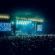 Arctic Monkeys @ Best Kept Secret 2018 - Fotocredits: Jokko - Bron: PB Friendly Fire
