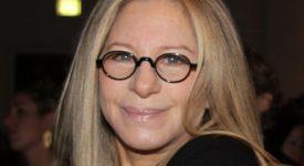 Barbra Streisand - Credits Lifescript - Wikimedia Commons (CC BY 2.0)