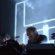 Chemical Brothers - Screenshot Youtube