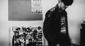 Waylon - Credits: Persbericht Appelpop 2018