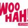 Woo Hah! 2018 - Logo Woo Hah! Festival