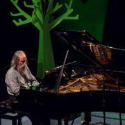 Lubomyr Melnyk - Foto: Naturalmente.pianoforte (Wikimedia Commons, CC BY-SA 4.0)