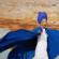 Fatoumata Diawara - Persfoto De Oosterpoort (mail)