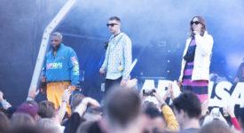 De Jeugd van Tegenwoordig @ Appelsap Fresh Music Festival 2018 - Fotocredits: Shali Blok (ArtiestenNieuws)4