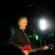 Mick Harvey - Fotocredits: Gergely Csatari - Bron: Flickr (CC BY-SA 2.0)
