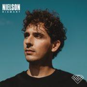 Nielson, Diamant - Fotobron: bol.com
