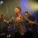 Strandfestival ZAND, André Hazes tijdens albumpresentatie in Club Panama, Amsterdam - Fotocredits Shali Blok (ArtiestenNieuws)