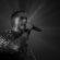 Dutch Valley Festival André Hazes tijdens albumpresentatie in Club Panama, Amsterdam - Fotocredits Shali Blok (ArtiestenNieuws)