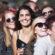 WOO HAH!, evenementenbranche, A Day At The Park, festivalseizoen, Vliegende Vrienden van Amstel LIVE!, Festivalpubliek tijdens Vliegende Vrienden 2018 - Fotocredits Shali Blok - ArtiestenNieuws