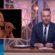 Arjen lubach, Glennis Grace bij Zondag met Lubach - Screenshot YouTube.JPG