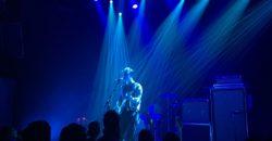 Sam Fender - Fotocredits: Laura Rosierse (ArtiestenNieuws)