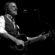 Steve Harley & Cockney Rebel - Bron: Markant Uden