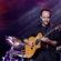 Dave Matthews, Dave Matthews Band - Fotocredits: Moses - Wikimedia Commons (CC BY 2.0)