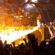 concerten, Rammstein - Foto: Kreppen Deth (Wikimedia Commons, CC BY-SA 4.0)