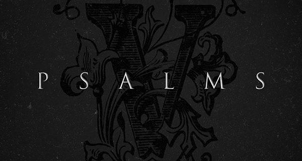PSALMS, Hollywood Undead - Bron: Persbericht KINDA