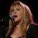 Fleetwood Mac, Stevie Nicks - Fotocredits: Matt Becker - Wikimedia Commons (CC BY 3.0)