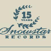 Snowstar Records - Afbeelding afkomstig management (Toestemming van Sander Spriel)