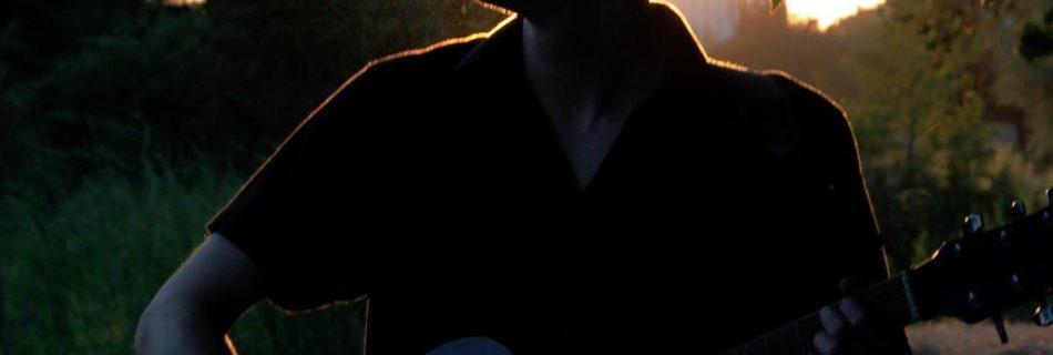 Vincent Corjanus albumcover - Auteur: Manja Knoop - Bron: vincentcorjanus.cloudcart.eu