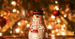 Muzikale cadeautips kersthits, irish christmas, kerst / christmas (kerstalbums) - Foto: Digidreamgrafix (Wikimedia Commons, CC BY-SA 3.0)