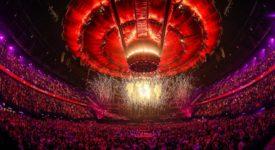 Vrienden van Amstel LIVE! - Fotocredits: Set Vexy (foto uit presskit)