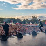 ASM Festival - Fotocredits: Persbericht Ellen Hendrickx