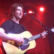 Dean Lewis - Screenshot YouTube