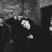 Razz - Fotocredits: Nils Lucas (2017) - Bron: Persbericht Hello Festival