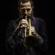 Avishai Cohen Quartet - Persbericht Oosterpoort
