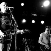 Billy Corgan - Fotocredits: Jordan Cameron - Flickr (CC BY 2.0)