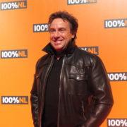 Marco Borsato bij de 100% NL Awards - Fotograaf: Ilse Ouwerkerk (Artiesten Nieuws)